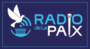 Radio de la paix